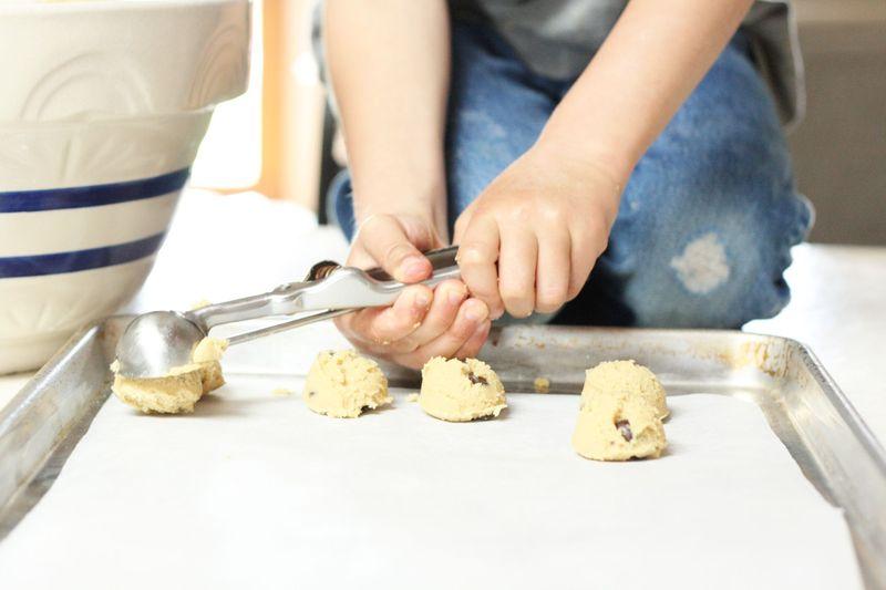 Baking boys_4
