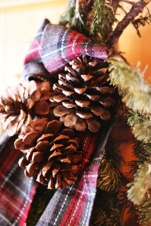 Christmas swag_1