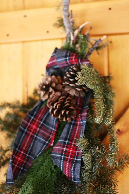 Christmas swag_2