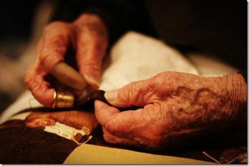 grandma hands_2