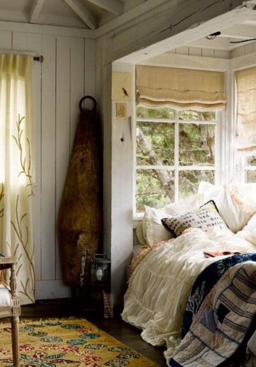 Bed nook_2