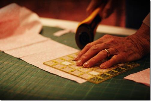 grandma hands_4