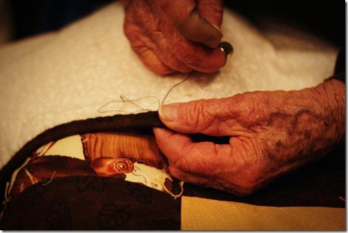 grandma hands_3
