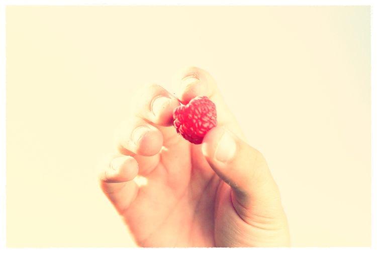 Raspberry_1