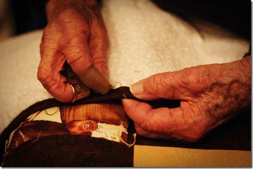 grandma hands_1