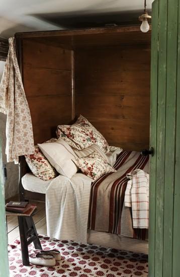 Bed nook_3