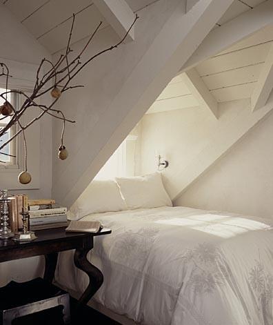 Bed nook_5