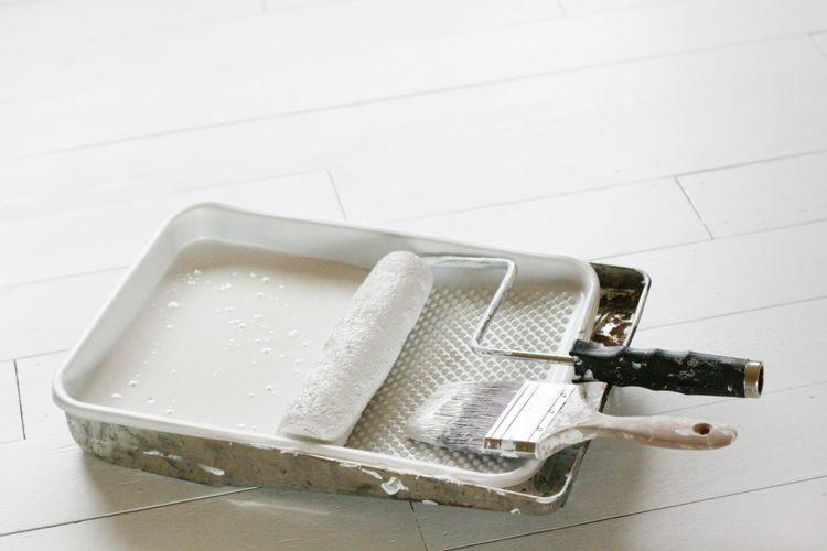 Floor paint_1