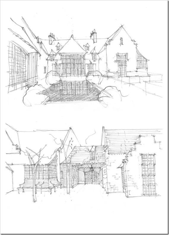 McAlpine renderings