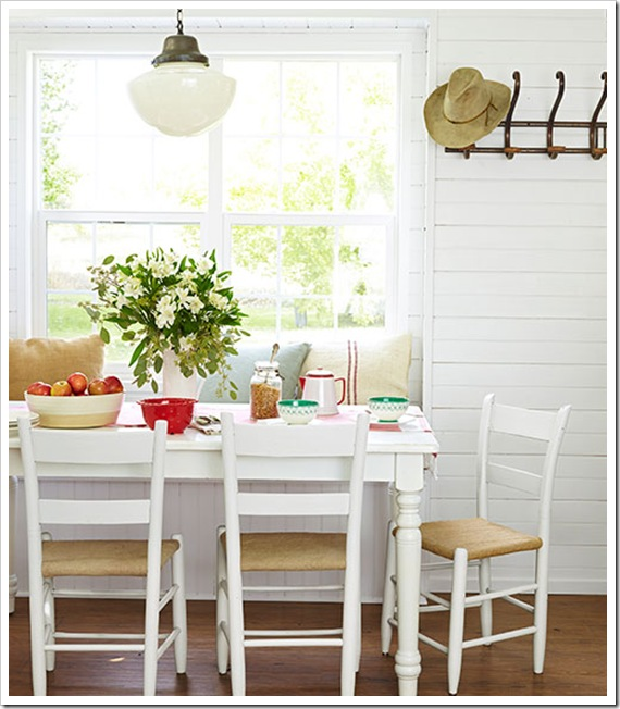 01 Diy Dream House Dining Room 0214 Xln