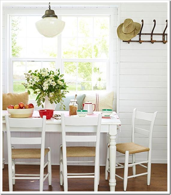 01-diy-dream-house-dining-room-0214-xln