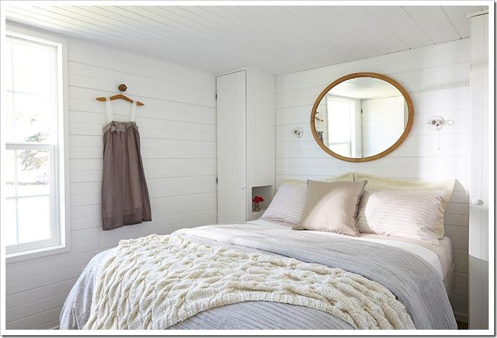 04-diy-dream-house-master-bedroom-0214-xln