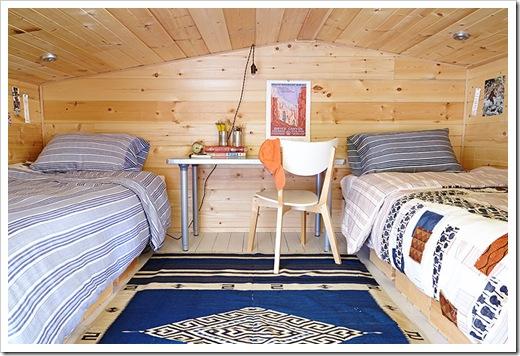 05-diy-dream-house-bedroom-0214-xln