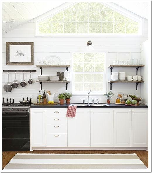 02-diy-dream-house-kitchen-0214-xln