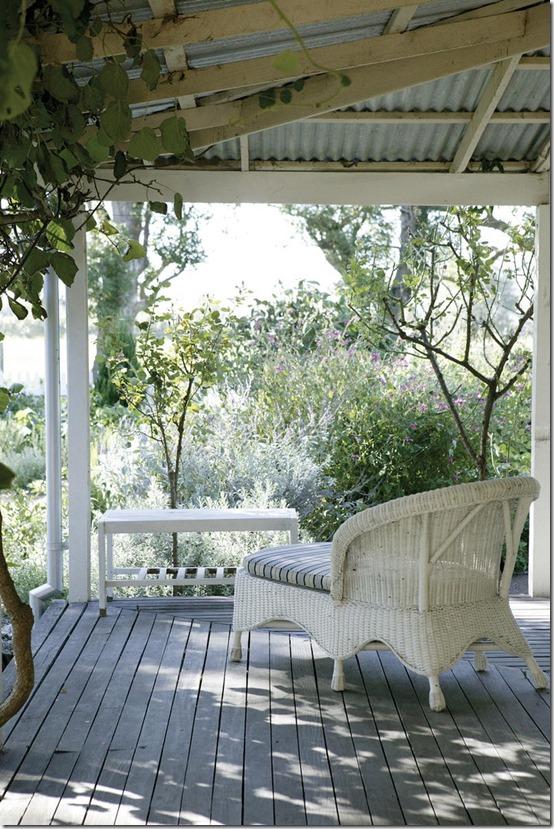 porch 4