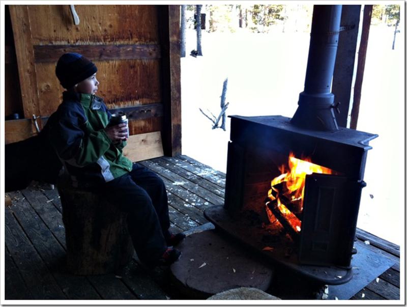 Nordic ski_2-2