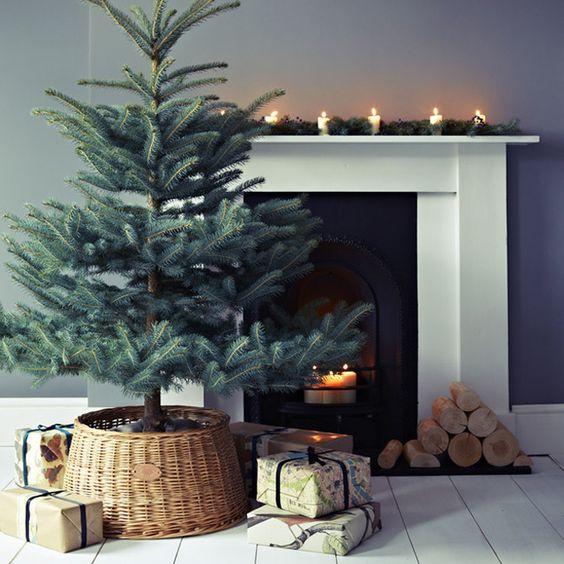 Simple christmas_4