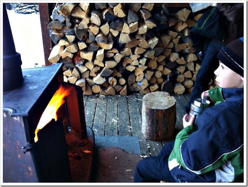 Nordic ski_3-2