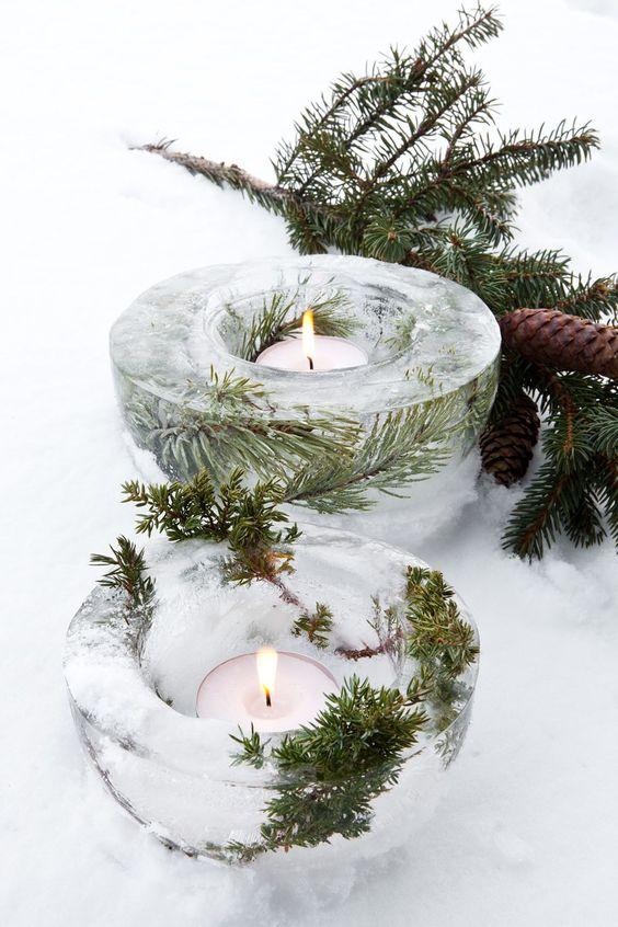 Simple christmas_8