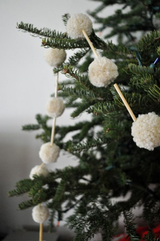 Simple christmas_9