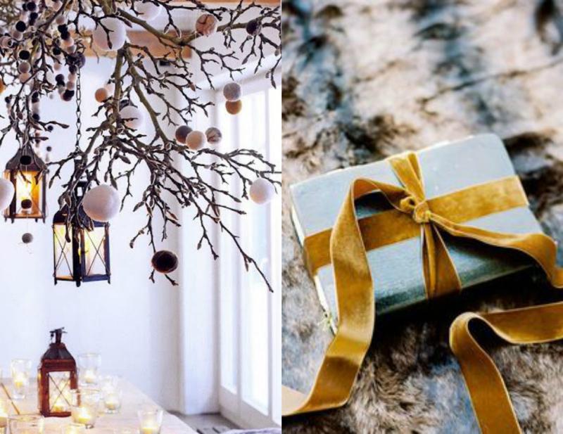 Simple christmas_13