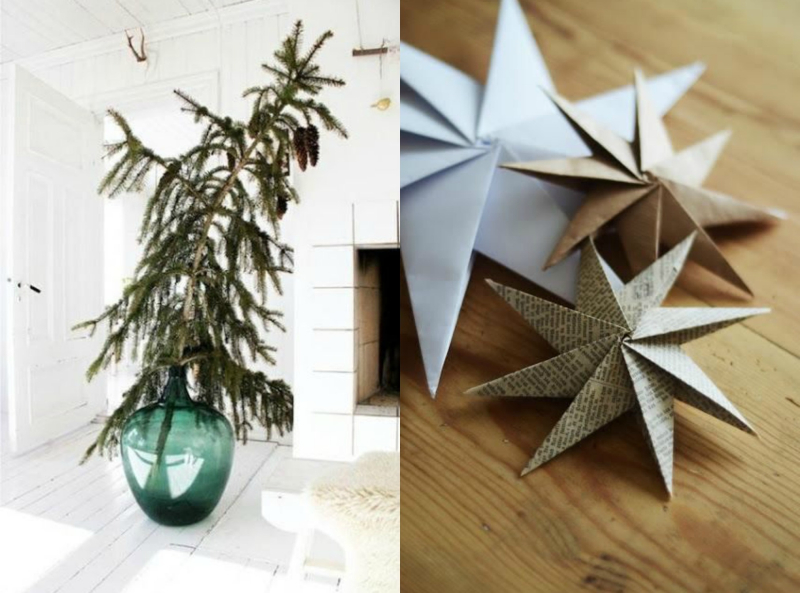 Simple christmas_15