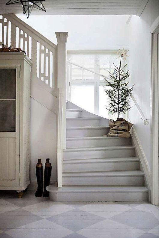 Simple christmas_16
