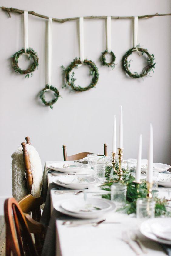 Simple christmas_18