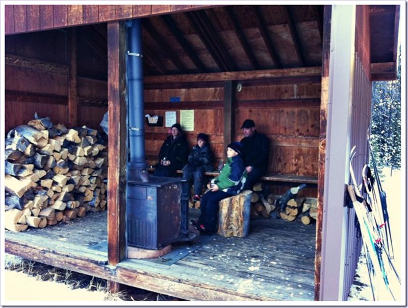 Nordic ski_4-2