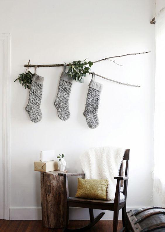 Simple christmas_1