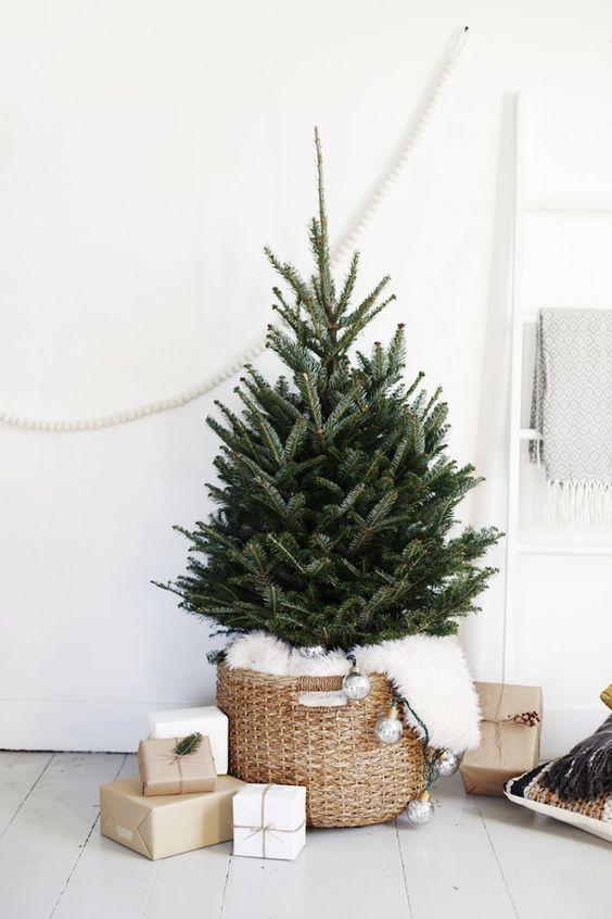 Simple christmas_19