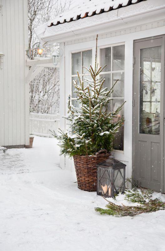 Simple christmas_17